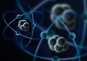 Odkryto nową cząstkę subatomową