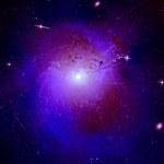 Odkryto pierwszy sygnał ciemnej materii?
