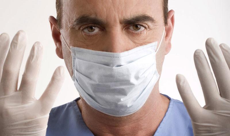 Odporność mikrobów stanowi katastrofalne zagrożenie /© Panthermedia