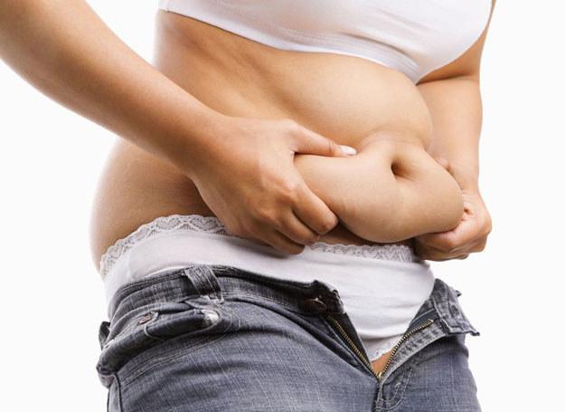 Odpowiedni program, pozwoli ci szybko odzyskać figurę i dobre samopoczucie po ciąży /©123RF/PICSEL
