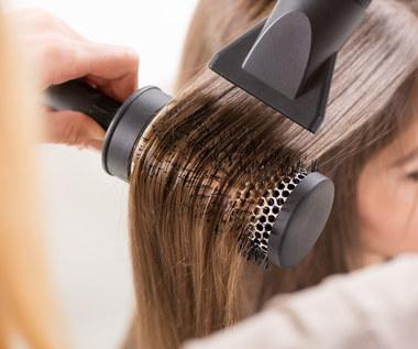Odpowiednia pielęgnacja to podstawa dla zdrowych i pięknych włosów