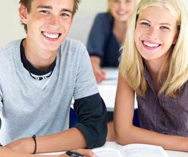 Odrabianie lekcji nie musi być koszmarem