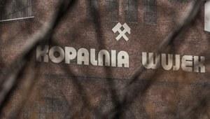 Odsłonięto tablicę w miejscu zamieszkania Jana Ludwiczaka