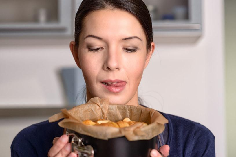 Odstaw biały cukier na kilkanaście dni. Znajdziesz słodki smak w innych produktach /©123RF/PICSEL