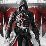 Odświeżona wersja Assassin's Creed Rogue zadebiutowała na rynku