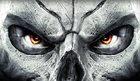 Odświeżona wersja pierwszej części Darksiders opóźniona