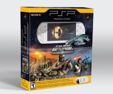 Odświeżone PSP we wrześniu również w Europie