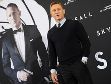 Odtwórca roli Bonda odrzucił propozycję Fergusona