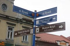 Odwiedzamy małopolską Bochnię!