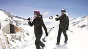 Odzież narciarska w Lidlu