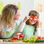 Odżywianie: Wiedza a praktyka