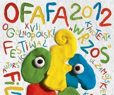 OFAFA 2012