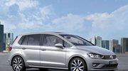 Ofensywa Volkswagena. Dziewięć nowych modeli!