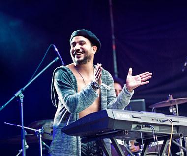 OFF Festival: Atmosfery nie da się odwołać