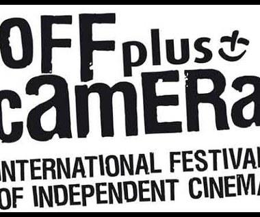 Off Plus Camera 2009