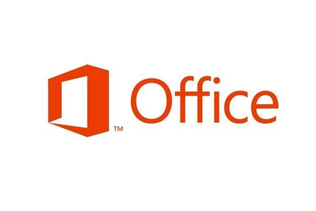 Office 2013 obfituje w nowe funkcje /materiały prasowe