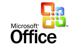 Office dla Androida dopiero w 2014 roku?