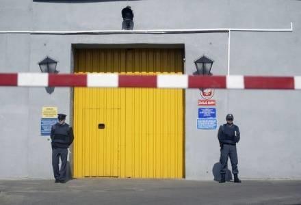Ofiary strażnika zbyt długo czekały na pomoc, fot. Michał Szalast /Agencja SE/East News