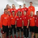 Oficjalne Mistrzostwa Kadry w grę FIFA 16 - ujawniamy szczegóły