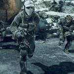 Oficjalne wymagania sprzętowe Call of Duty: Ghosts już są. Nadal wysokie