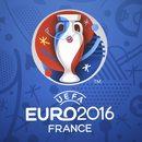 Oficjalny hymn francuskich kibiców na Euro 2016 wywołał oburzenie
