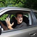 Oficjalny kanon grzeczności za kierownicą. Czy jeździsz sprawnie, ale nie agresywnie?