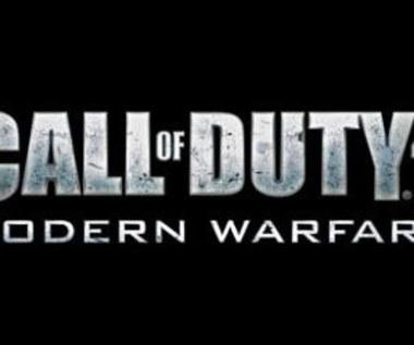 Oficjalny pokaz Call of Duty 4 w tą sobotę