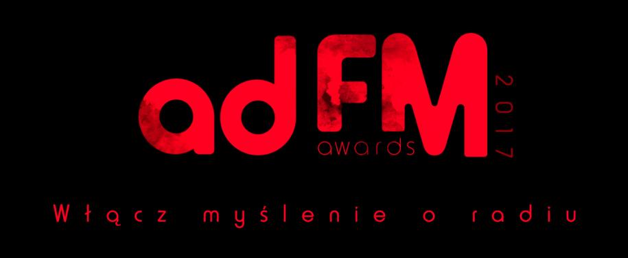 Ogilvy & Mather laureatem pierwszej edycji konkursu adFM AWARDS /Mat. prasowe /