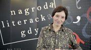 Ogłoszono laureatów Nagrody Literackiej Gdynia
