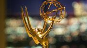 Ogłoszono nominacje do nagród Emmy 2014!