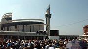Ogólnopolskie czuwanie modlitewne ze św. o. Pio