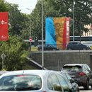 Ograniczenia ruchu w Krakowie podczas ŚDM (Aktualizacja)