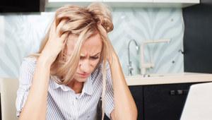 Ograniczenie premii uznaniowych, ułatwienia dla telepracowników i koniec z odkładaniem urlopów
