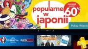Ogromna przecena japońskich gier w PlayStation Store