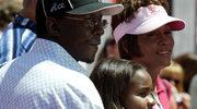 Ojciec Bobbi Kristiny przerywa milczenie po śmierci córki. Opublikował wzruszające oświadczenie!