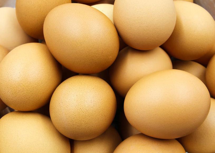 """Okazauje się, że jajko można """"odgotować"""" /123RF/PICSEL"""