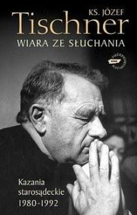 Okładka książki /kdc.pl