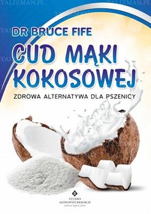 Okładka książki /- /Styl.pl/materiały prasowe