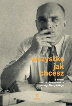 Okładka książki /http://wilkikrol.pl /Materiały prasowe