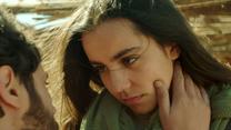 """Oko na Julię"" [trailer]"