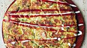 Okonomiyaki - wspaniały wytrawny japoński naleśnik
