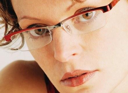 Określenie typu cery pomaga w dobraniu odpowiednich kosmetyków /ThetaXstock