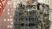 Okręty ze stali ze zniszczonych wież WTC