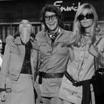 Okulary Bonnet - dziedzictwo narodowe Francji