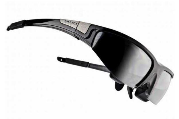 Okulary Wrap 1200 VR /materiały prasowe