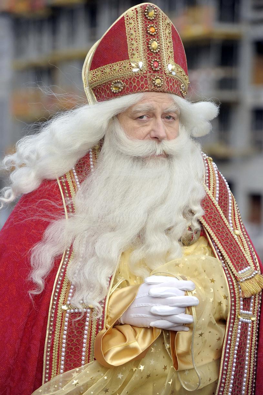 """Olaf Lubaszenko w filmie """"Miłość jest wszystkim"""" /AKPA"""