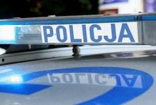 Oława: Policja zabezpieczyła podejrzaną paczkę znalezioną w szkole