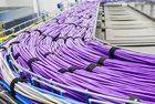 Olbrzymi kabel połączył Stany Zjednoczone i Japonię