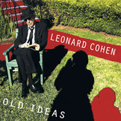Leonard Cohen: -Old Ideas