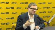 Ołdakowski: Jesteśmy wspólnotą, która się udała